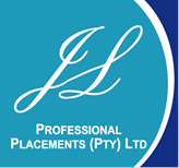 J.L. Professional Placements (Pty) Ltd
